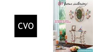 home interiors mexico catálogo home interiors enero 2018 de méxico
