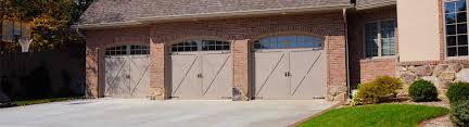 sturdi bilt custom residential garage doors for sale service
