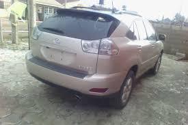 lexus rx330 nairaland a thread for updates cheap used lexus cars rx300 rx330 gx470