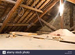 loft conversion stock photos u0026 loft conversion stock images alamy