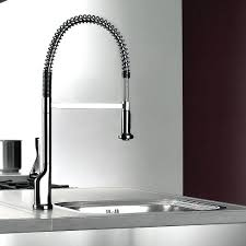 consumer reports kitchen faucets kitchen faucets pull moen kitchen faucets lowes faucet reviews