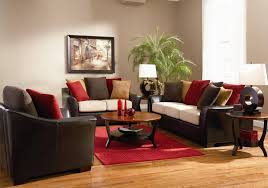 Buy Sectional Sofa by Sofa Modern Leather Sofa Modern Furniture Furniture Sectional