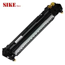 online buy wholesale xerox fuser unit from china xerox fuser unit