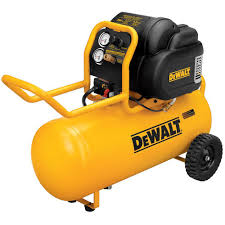 1 6 hp continuous 200 psi work air compressor