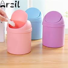 online get cheap modern garbage can aliexpress com alibaba group