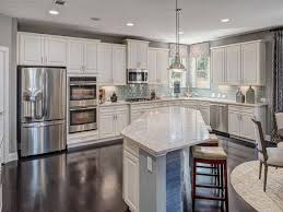 kitchen island designer ways to save to add or update a kitchen island or bar hgtv