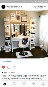 Powder Room Makeup 48 Best Mother Of The Bride Dresses Images On Pinterest Bride