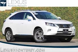 lexus large suv 50 best used lexus rx 350 for sale savings from 2 949