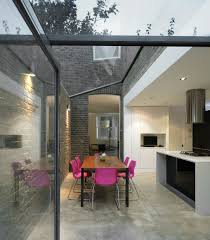 small kitchen extensions picgit com