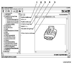 vauxhall workshop manuals u003e corsa c u003e n electrical equipment and