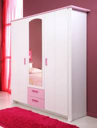 interior design kitchen also modern wardrobes designs with mirror