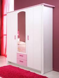 Mirror For Bedroom Interior Design Kitchen Also Modern Wardrobes Designs With Mirror