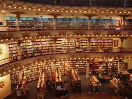 books wallpaper library wallpapers wallpaper cave