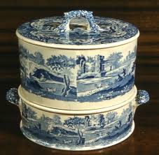 spode history spode and cheese dishes