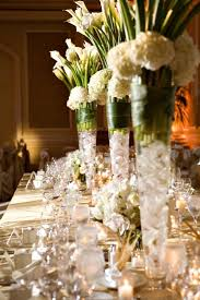 Flower Arrangements For Tall Vases Marvellous Tall Wedding Flower Vases Wedding Guide