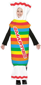 candy costumes candy costumes junk food costumes brandsonsale