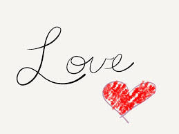 i love you s free download clip art free clip art on clipart