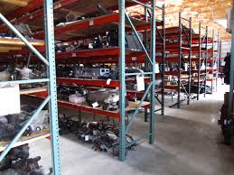 Northeast Factory Direct Cleveland Ohio by Morad Parts Company Cleveland Ohio Used Auto Parts