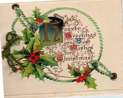 images of victorian christmas cards victorian christmas greetings merry christmas happy new year