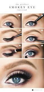 Makeup Basics 10 Must Makeup by Best 25 Eye Makeup Tips Ideas On Easy Eye Makeup