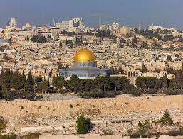 holy land pilgrimage catholic catholic pilgrimage tours pilgrimages worldwide