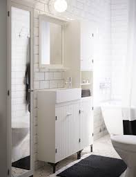 small bathroom design ideas color schemes icy blue paint small bathroom color schemes small brown bathroom