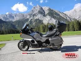 bmw bmw k1100lt se moto zombdrive com