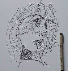 834 best sketchbook u0026 inspiration books images on pinterest