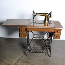 Furniture Auctions Online Antique Furniture Auctions In Art - Home furniture auctions