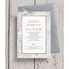 wedding invitations pictures personalised wedding invitations