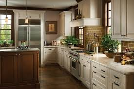 simple kitchen cabinets in ct fairfield f to inspiration decorating