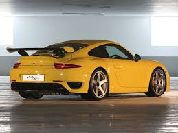 porsche yellow bird ruf yellow bird one of my favorite cars my style pinterest