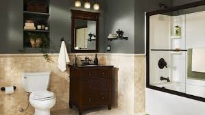 Bathroom Cabinets At Lowes by Bathroom At Lowe U0027s Cabinets Vanities Sinks Accessories
