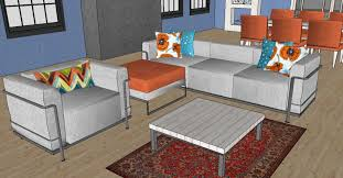 подушки в sketchup fluffy pillows aren u0027t super easy to create in