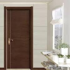 Interior Door Designs For Homes 50 Contemporary Modern Interior Door Designs For Most Stylish