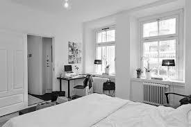 Bedroom Setup Ideas Bedroom Bedroom Setup 18 Appealing Modern New 2017 Design Ideas
