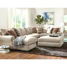 Rooms To Go Sofa Reviews by T4meritagehomes Page 50 Small Grey Sectional Poundex Bobkona