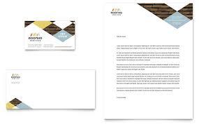 construction business cards templates u0026 designs