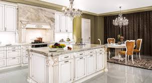 cabinet royal kitchen cabinets kitchen cabinets royal ceramics