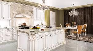 cabinet royal kitchen cabinets kitchen cabinets royal ceramics