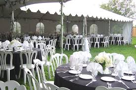 los angeles party rentals orbit event rentals event party rental store in santa fe springs
