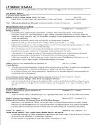 Radiologist Resume Field Application Engineer Cover Letter