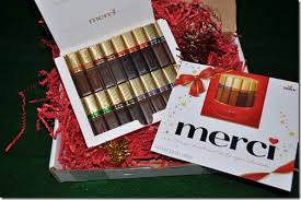 where to buy merci chocolates give merci european chocolates meaningfulmerci giveaway momstart