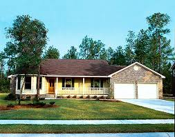traditional country house plans house plan 34043 at familyhomeplans com