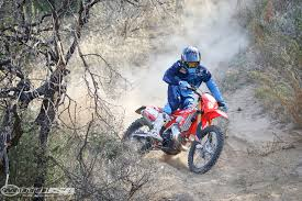 motocross bike gear dirt bike gear and motocross product reviews motorcycle usa