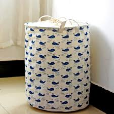 cute laundry bags laundry bag for baby clothes trend bags