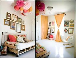 Decorate Room With Paper Baby Room Decorating Ideas With Paper Lanterns Interior Design