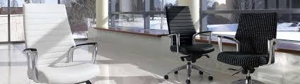 creative used home office furniture houston interior design ideas