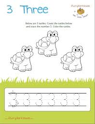 16 best preschool worksheets images on pinterest preschool