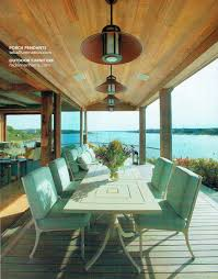 fine homebuilding summer 2014 u2014 havilande whitcomb design
